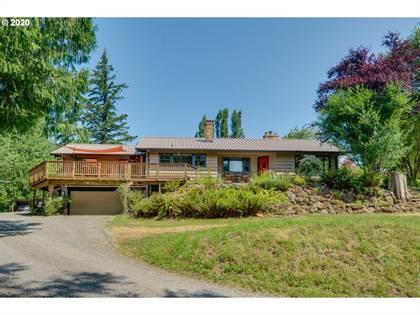 Residential Property for sale in 36126 SE GORDON CREEK RD, Corbett, OR, 97019