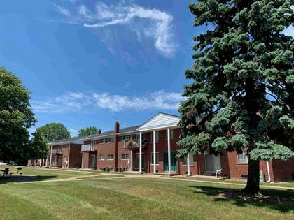 Apartment for rent in 34659 Mulvey Road, Fraser, MI, 48026