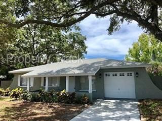 Single Family for rent in 9310 92ND AVENUE, Seminole, FL, 33777