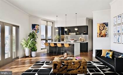 Residential Property for rent in 1357 RIDGE AVENUE 309, Philadelphia, PA, 19123
