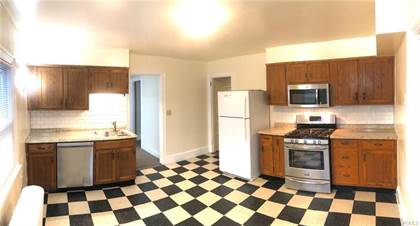 Multifamily for sale in 44 Kress Avenue, New Rochelle, NY, 10801