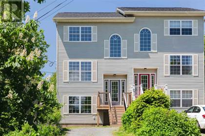 Single Family for sale in 37B Towerview Drive, Halifax, Nova Scotia, B3P2J4