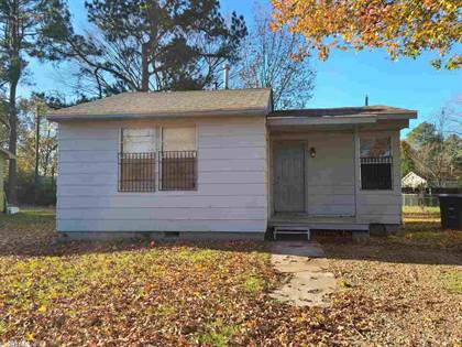 Residential Property for rent in 131 North Avenue, Jacksonville, AR, 72076