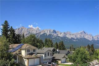 Canmore Real Estate - Houses for Sale in Canmore | Point2 Homes