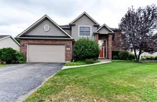 Single Family for sale in 3150 Covered Bridge Lane, Dekalb, IL, 60115