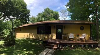 Single Family for sale in 1431/32 Shoreline Drive, Varna, IL, 61375