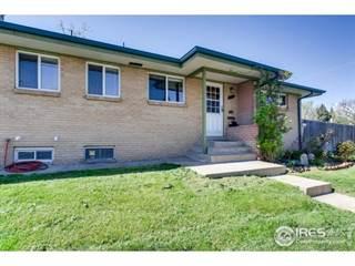 Single Family for sale in 7300 E 14th Ave, Denver, CO, 80220