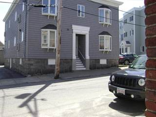 Salem Apartment Buildings for Sale - 3 Multi-Family Homes in
