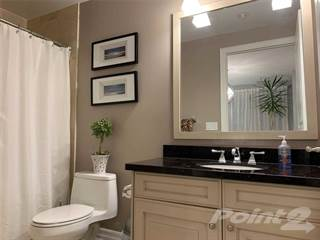 Residential Property for sale in 20 Burkebrook Pl, Toronto, Ontario