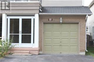 Single Family for rent in 66 BILLINGSLEY CRES Upper, Markham, Ontario, L3S4P1