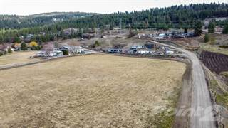 Farm And Agriculture for sale in 5571 Anderson Road, Thompson - Okanagan, British Columbia