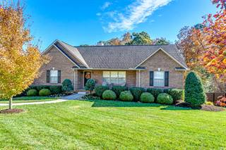 Single Family for sale in 1559 Crestridge Drive, Maryville, TN, 37804