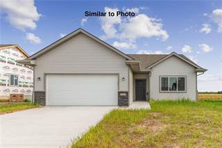 Single Family for sale in 2805 NW 25th Street, Ankeny, IA, 50023