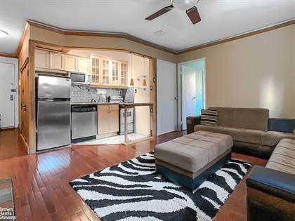 Residential Property for sale in 160 East 26th Street 2A, Manhattan, NY, 10024