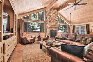 Single Family for sale in 44 Sierra Circle, Greater Downieville, CA, 96125