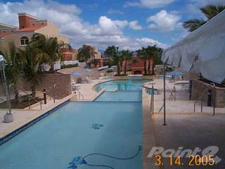 Apartment for sale in AQUABELLA - DECORATORS CHOICE, PALMAS DEL MAR, Humacao, PR, 00791