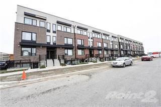 Condo for sale in 161 William Duncan Rd #3, Toronto, Ontario