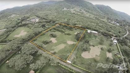 Lots And Land for sale in Terrenos en venta vía a Dos Mangas a $18m2, Manglar Alto, Santa Elena