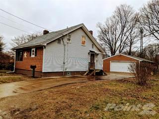 Residential Property for sale in 171 LESLIE, Geneva, OH, 44041