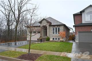 Residential Property for sale in 104 Desoto Drive, Hamilton, Ontario, L9A 0B5