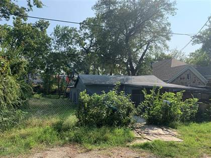 Lots And Land for sale in 1926 Muncie Avenue, Dallas, TX, 75212