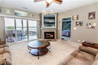 Condo for sale in 54 Sierra Bay Drive 1B, Camdenton, MO, 65020