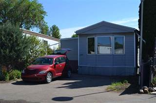 Single Family for sale in 539 Evergreen PA NW NE, Edmonton, Alberta
