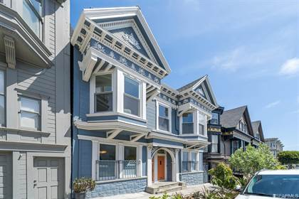 Residential Property for sale in 620 Waller Street 622, San Francisco, CA, 94117