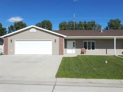 Residential Property for sale in 89 Ogden Lane, Lincoln, ND, 58504