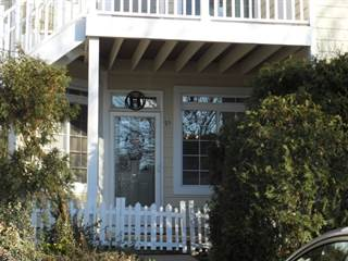 Single Family for rent in 21 WENTWORTH RD, Pluckemin, NJ, 07921
