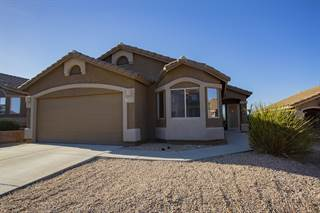 Single Family for sale in 13205 E Mesquite Flat Spring Drive, Vail, AZ, 85641