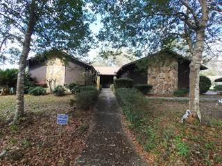 Farm And Agriculture for sale in 8950 NW 60th Avenue, Ocala, FL, 34482