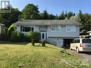 port hardy single personals Looking for fishing charters in port hardy, british columbia, canada compare & book 6 fishing charters and deep sea fishing trips.
