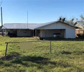 Single Family for sale in 1155 Moon Shine, Seymour, TX, 76380