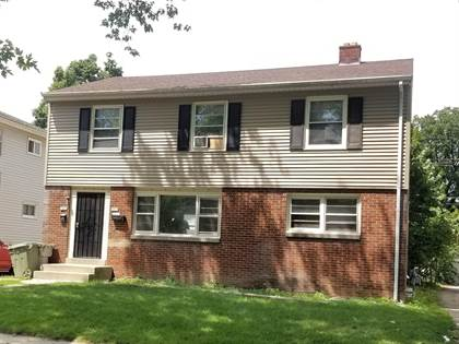 Multifamily for sale in 5425 N 83rd St, Milwaukee, WI, 53218