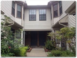 Residential Property for sale in 210 SUNSHINE CT, Sayreville, NJ, 08859