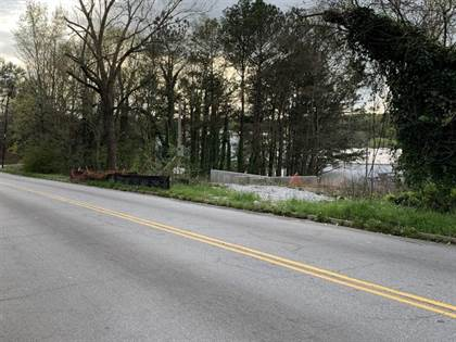 Lots And Land for sale in 1740 Bolton Road NW, Atlanta, GA, 30318