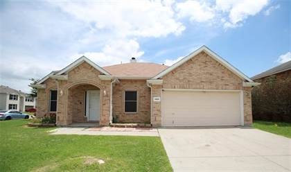 Residential Property for sale in 6801 Lake Jackson Drive, Arlington, TX, 76002
