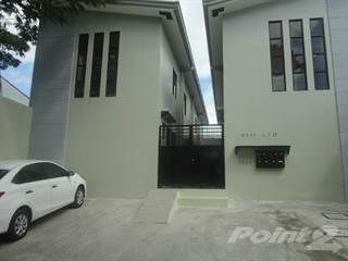 Townhouse for sale in Lot 17 Blk 22 Bayabas Avenue, Brgy Talon 5, Las Pinas City, Las Pinas, Metro Manila