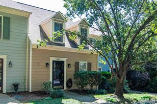 Riverbirch Real Estate - Homes for Sale in Riverbirch, NC   Point2 Homes