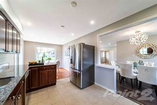 Residential Property for sale in 15 Edenmills Dr, Toronto, Ontario