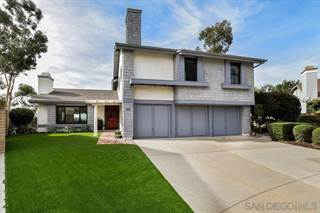 Single Family for sale in 11617 Joyas Ct, San Diego, CA, 92124