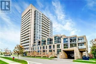 Condo for sale in 702 -Ironstone Drive, Burlington, Ontario, L7L0E4