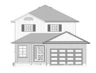 Residential Property for sale in 2 Minler St, Ingersoll, Ingersoll, Ontario, N5C0C9