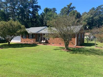 Residential Property for sale in 575 N Roberts Avenue, Lumberton, NC, 28358