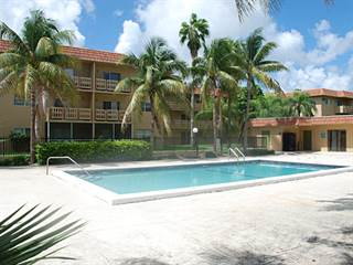 Apartment for rent in Carib Villas Apartments, South Miami Heights, FL, 33157