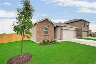 Single Family for sale in 6233 Stone Lake Drive, Fort Worth, TX, 76179
