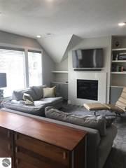 Condo for rent in 817 W Seventh Street, Traverse City, MI, 49684
