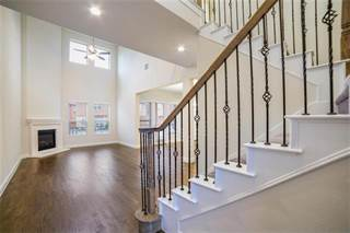 Townhouse for sale in 2685 Venice Drive 5, Grand Prairie, TX, 75054