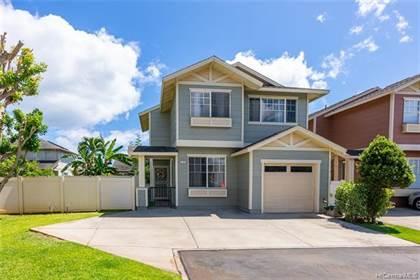 Residential Property for sale in 91-642 Makalea Street 114, Ewa Beach, HI, 96706